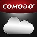COMODO Cloud logo