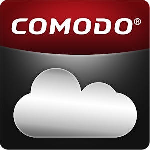 Comodo Cloud Android Apps On Google Play