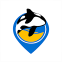 SeaWorld Discovery Guide icon