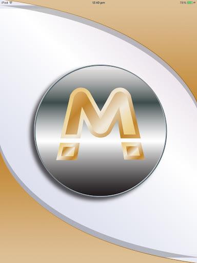 The Money Magnet