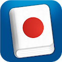 Learn Japanese Pro Phrasebook