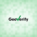 GeoVerify icon
