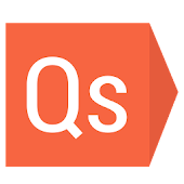 QuickScroll demo