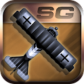 Sky Gamblers : Rise of Glory (full) v.1.5.3 for Android