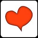 DATOSURGENTES icon