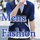 メンズファッション2013