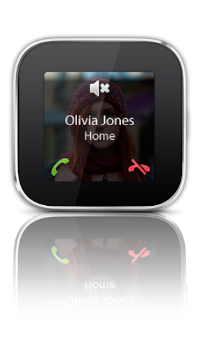 玩通訊App|通話処理スマートプラグイン免費|APP試玩