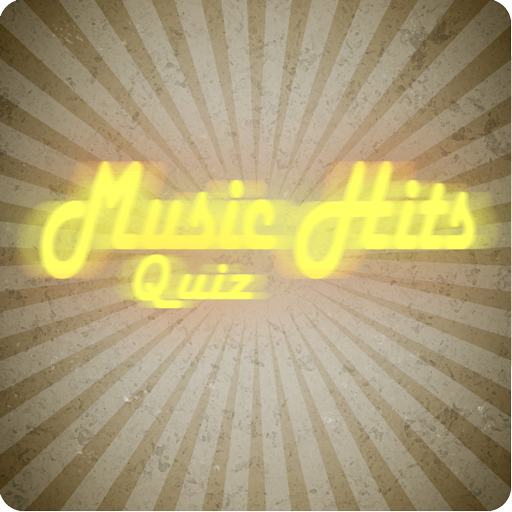 Music Hits Quiz | 1 & 2 player