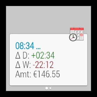 App DynamicG Wear Plugin APK for Windows Phone