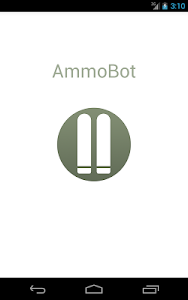 AmmoBot Free screenshot 8