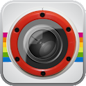 Polaroid XS100i File icon