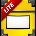 Super Spelling Lite English icon