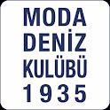MDK icon