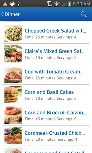 【免費健康App】Go Gold 2014-APP點子