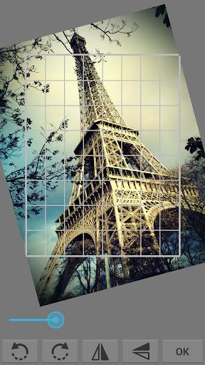Photo Editor HDR FX Pro  screenshots 5