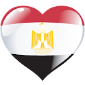 Egypt Radio Music & News