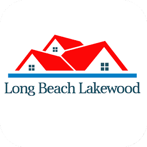 long beach and lakewood homes android apps on google play. Black Bedroom Furniture Sets. Home Design Ideas
