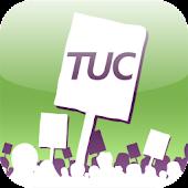 TUC Organising & Campaigning