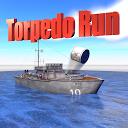 TorpedoRun APK