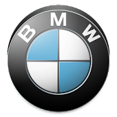 Amazing HD BMW Wallpaper 2014