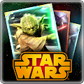 Star Wars Force Collection 3.3.8 icon