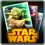 Star Wars Force Collection 3.3.8 Apk