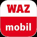 WAZ mobil