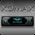 XOMAX 219 icon