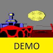Moonbase 3 Demo