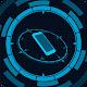 Holo Droid Info v1.0.3