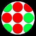 4 en ligne icon