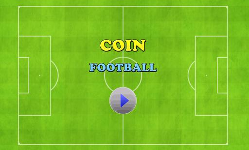 投币式足球