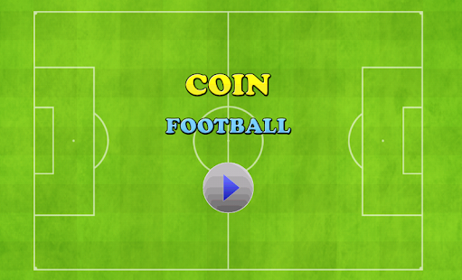 Coin Football - screenshot thumbnail