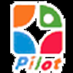 臺南市派樂特幼兒園 教育 App LOGO-硬是要APP