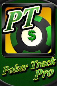 Poker Track Pro screenshot 0