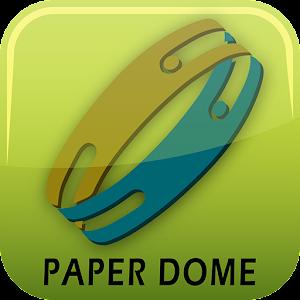 紙教堂 旅遊 App LOGO-APP試玩
