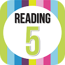Ultimate 5th Grade Reading APK