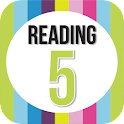 Ultimate 5th Grade Reading