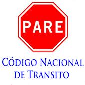 Leis de Transito