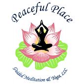Peaceful Place Meditation