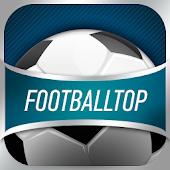 FootballTop