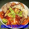 Resep Masakan Jakarta