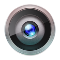 Thermal Photo icon