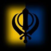 3D Khalistan (Sikh) Wallpaper