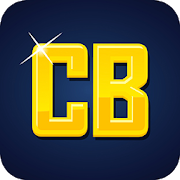 App CashBoss - Free Recharge APK for Windows Phone