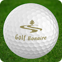 Bonaire Golf Course icon