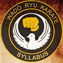 Wado Ryu Karate icon