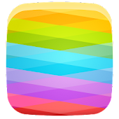 Holofied Icon Pack HD FREE