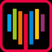App Best ringtones APK for Windows Phone