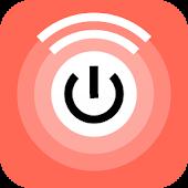 DANHAG GSM Remote free